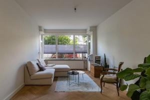 Bekijk woning te huur in Utrecht Oosterkade, € 1675, 110m2 - 374748. Geïnteresseerd? Bekijk dan deze woning en laat een bericht achter!