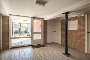 Bekijk kamer te huur in Arnhem Boksbergenstraat, € 300, 15m2 - 343378. Geïnteresseerd? Bekijk dan deze kamer en laat een bericht achter!
