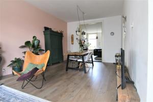 Bekijk appartement te huur in Utrecht Voorstraat, € 1400, 65m2 - 397367. Geïnteresseerd? Bekijk dan deze appartement en laat een bericht achter!