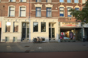 Bekijk appartement te huur in Rotterdam Oudedijk, € 2250, 100m2 - 352587. Geïnteresseerd? Bekijk dan deze appartement en laat een bericht achter!