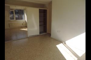 Bekijk appartement te huur in Apeldoorn Rousseaustraat, € 425, 40m2 - 295515. Geïnteresseerd? Bekijk dan deze appartement en laat een bericht achter!