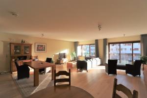 Bekijk kamer te huur in Amsterdam Oeverpad, € 750, 40m2 - 382113. Geïnteresseerd? Bekijk dan deze kamer en laat een bericht achter!