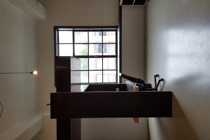 Te huur: Studio Tongerseweg, Maastricht - 1