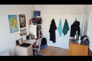 Bekijk kamer te huur in Enschede Dommelstraat: Kamer te huur - € 330, 12m2 - 335619