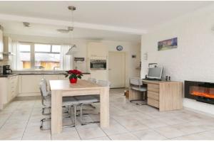 Bekijk appartement te huur in Den Bosch Gageldonk, € 1050, 95m2 - 358115. Geïnteresseerd? Bekijk dan deze appartement en laat een bericht achter!