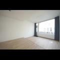 Te huur: Appartement Aegidiusstraat, Rotterdam - 1