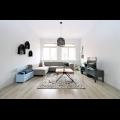 Te huur: Appartement Kleiweg, Rotterdam - 1