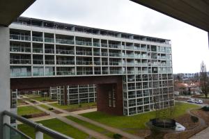 Bekijk appartement te huur in Veldhoven Abdijtuinen, € 1850, 100m2 - 371227. Geïnteresseerd? Bekijk dan deze appartement en laat een bericht achter!