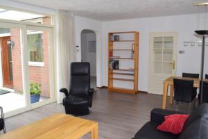 Bekijk woning te huur in Mook Lindeboom, € 995, 100m2 - 384548. Geïnteresseerd? Bekijk dan deze woning en laat een bericht achter!