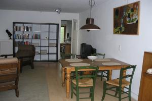 Bekijk appartement te huur in Leiden Janvossensteeg, € 975, 60m2 - 379486. Geïnteresseerd? Bekijk dan deze appartement en laat een bericht achter!