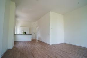 Te huur: Appartement Stadhouderslaan, Den Haag - 1