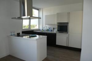 Bekijk appartement te huur in Rotterdam Willem Ruyslaan, € 1495, 60m2 - 374498. Geïnteresseerd? Bekijk dan deze appartement en laat een bericht achter!