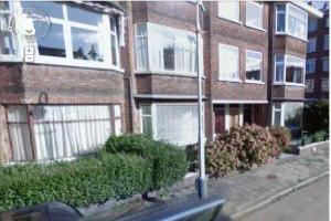 Bekijk woning te huur in Den Haag Lobelialaan, € 2450, 162m2 - 347314. Geïnteresseerd? Bekijk dan deze woning en laat een bericht achter!