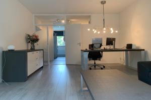 For rent: Apartment Arkelstein, Deventer - 1