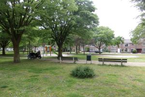 Bekijk appartement te huur in Eindhoven Dasstraat, € 900, 67m2 - 352672. Geïnteresseerd? Bekijk dan deze appartement en laat een bericht achter!
