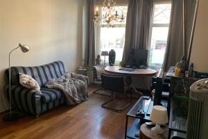 For rent: Room Berkelselaan, Rotterdam - 1