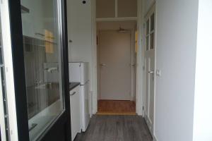 For rent: Apartment Delfgauwseweg, Delft - 1