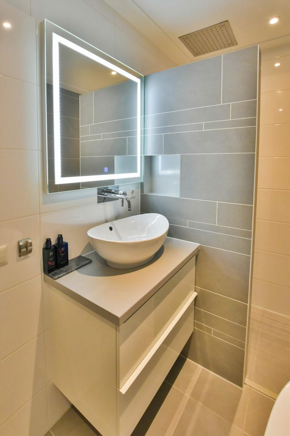Te huur: Appartement Dichtershofje, Amsterdam - 17