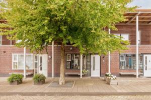 Bekijk woning te huur in Deventer Jan Rijkenstraat, € 925, 95m2 - 341819. Geïnteresseerd? Bekijk dan deze woning en laat een bericht achter!