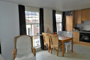 View apartment for rent in Zutphen Nieuwstad, € 750, 75m2 - 380126. Interested? check out this apartment and leave a message!