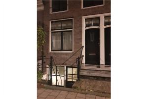 Bekijk appartement te huur in Amsterdam H. Kadijk, € 1450, 52m2 - 356831. Geïnteresseerd? Bekijk dan deze appartement en laat een bericht achter!
