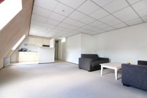 Te huur: Appartement Prins Bernhardlaan, Vught - 1