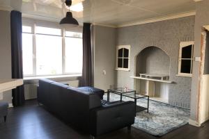 Te huur: Appartement Piet Paaltjensstraat, Den Haag - 1