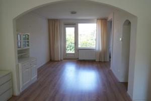 Bekijk appartement te huur in Den Haag Bezuidenhoutseweg, € 1600, 119m2 - 374708. Geïnteresseerd? Bekijk dan deze appartement en laat een bericht achter!