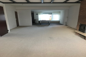 View house for rent in Eindhoven Kronehoefstraat, € 1195, 100m2 - 378722. Interested? check out this house and leave a message!