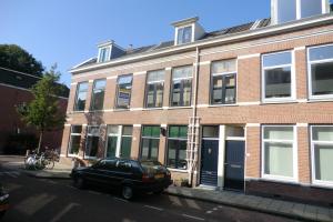 Bekijk appartement te huur in Haarlem Berckheydestraat, € 2000, 95m2 - 336358. Geïnteresseerd? Bekijk dan deze appartement en laat een bericht achter!