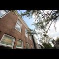 Bekijk appartement te huur in Groningen Mauritsstraat, € 1465, 4m2 - 319778. Geïnteresseerd? Bekijk dan deze appartement en laat een bericht achter!