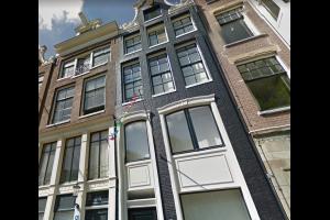 Bekijk woning te huur in Amsterdam Singel, € 4000, 160m2 - 321085. Geïnteresseerd? Bekijk dan deze woning en laat een bericht achter!