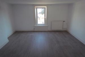 Bekijk kamer te huur in Arnhem G. Lodewijkstraat, € 543, 45m2 - 348197. Geïnteresseerd? Bekijk dan deze kamer en laat een bericht achter!