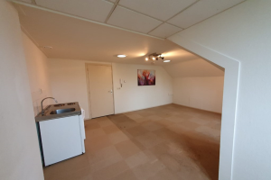 For rent: Room Renssenstraat, Arnhem - 1