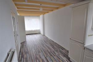 For rent: Apartment Beatrix de Rijkstraat, Beverwijk - 1