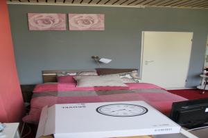 Bekijk kamer te huur in Arnhem Velperweg, € 475, 21m2 - 375702. Geïnteresseerd? Bekijk dan deze kamer en laat een bericht achter!