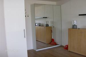 Te huur: Appartement Volthebrink, Enschede - 1