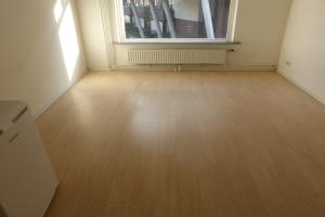 Bekijk studio te huur in Tilburg Koestraat, € 450, 24m2 - 363679. Geïnteresseerd? Bekijk dan deze studio en laat een bericht achter!