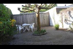 Bekijk woning te huur in Enschede Hoge Bothofstraat, € 975, 110m2 - 292117. Geïnteresseerd? Bekijk dan deze woning en laat een bericht achter!