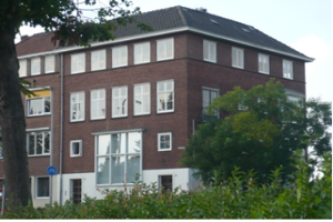 View apartment for rent in Zutphen Nieuwstad, € 826, 80m2 - 369474. Interested? check out this apartment and leave a message!