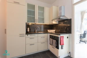 Bekijk appartement te huur in Rotterdam Zuidpolderstraat, € 1150, 70m2 - 386928. Geïnteresseerd? Bekijk dan deze appartement en laat een bericht achter!