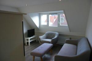 Bekijk appartement te huur in Amersfoort Hellestraat, € 975, 40m2 - 388020. Geïnteresseerd? Bekijk dan deze appartement en laat een bericht achter!
