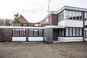 Bekijk appartement te huur in Almelo Rondeel, € 850, 70m2 - 356840. Geïnteresseerd? Bekijk dan deze appartement en laat een bericht achter!
