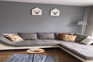 Te huur: Appartement Touwslagersdreef, Maastricht - 1