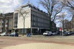 For rent: Apartment Professor Pieter Willemsstraat, Maastricht - 1