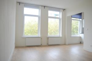 Bekijk appartement te huur in Den Haag Scheepersstraat, € 875, 44m2 - 362423. Geïnteresseerd? Bekijk dan deze appartement en laat een bericht achter!