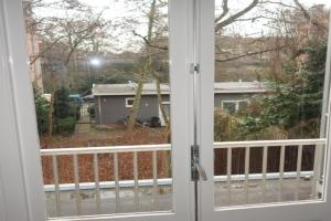 Bekijk appartement te huur in Amsterdam Vrolikstraat, € 1600, 53m2 - 375982. Geïnteresseerd? Bekijk dan deze appartement en laat een bericht achter!