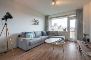 Bekijk appartement te huur in Wageningen Van Uvenweg, € 916, 75m2 - 368987. Geïnteresseerd? Bekijk dan deze appartement en laat een bericht achter!