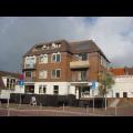 Te huur: Appartement De Zwaanstraat, Wijk Aan Zee - 1