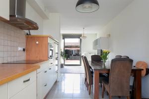 Te huur: Woning Vooronder, Almere - 1